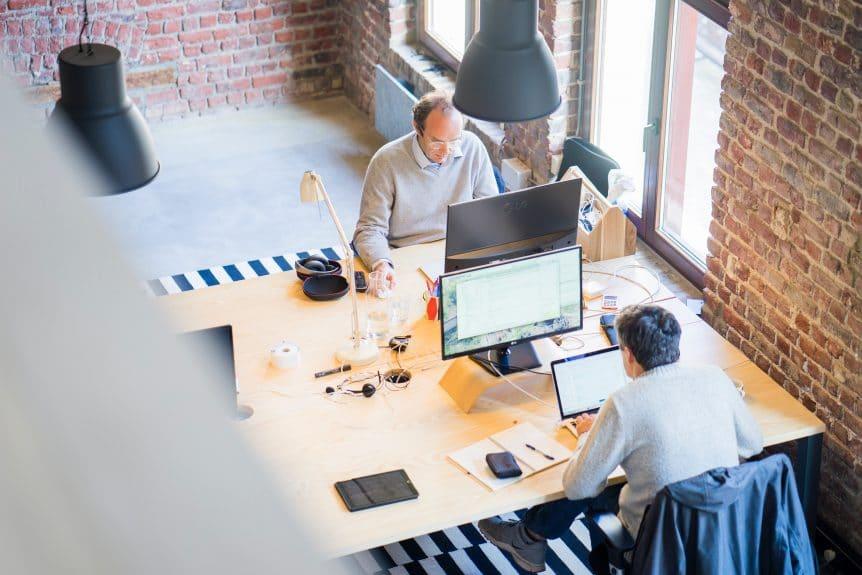Why should you back up cloud platforms?