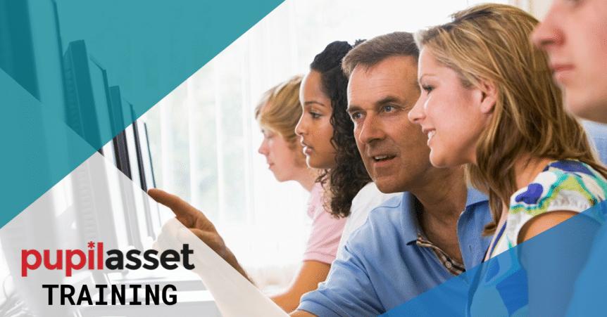 Pupil Asset MIS: School Census Workshop