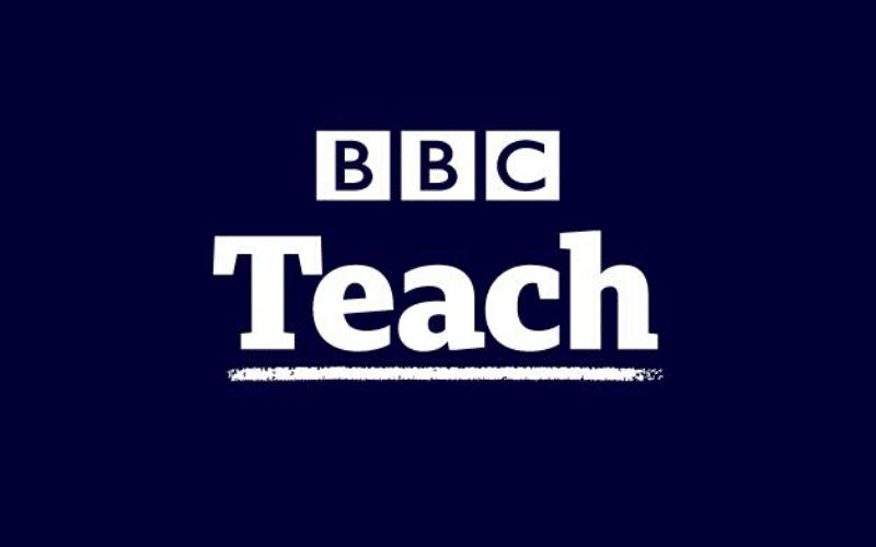 BBC Teach_Teaching Resources
