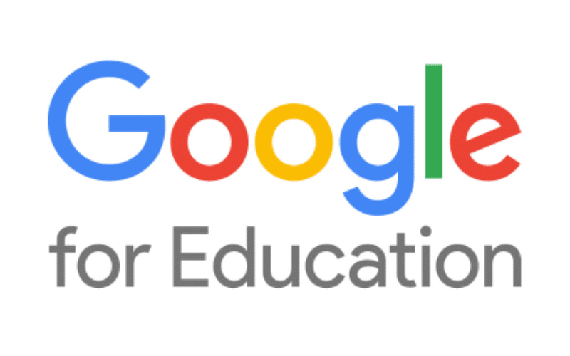 Google for education_Remote Teaching Resources