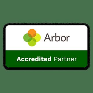 Pupil Asset Support Partner